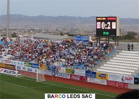 BARCO-LEDS-SAC-MARCADOR-ESTADIO5