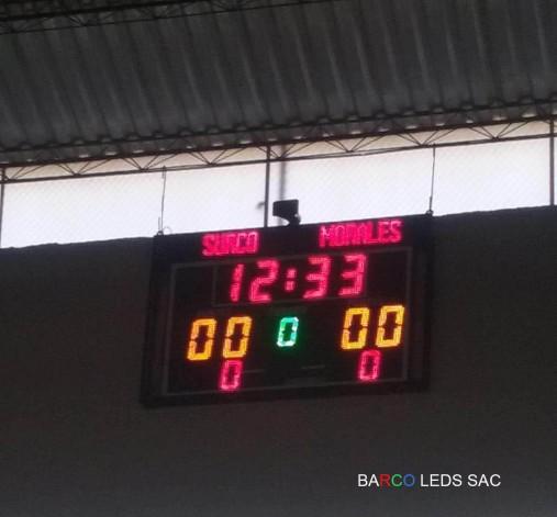 marcador-electronico-deportivo-coliseo-cayma-arequipa-barco-leds-sac-peru-bolivia