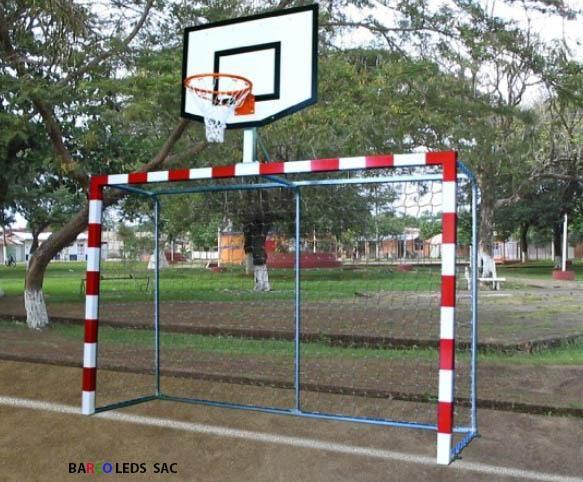 arco-futbol-sala-reforzada-canasta-minibasket_-barco-leds-peru