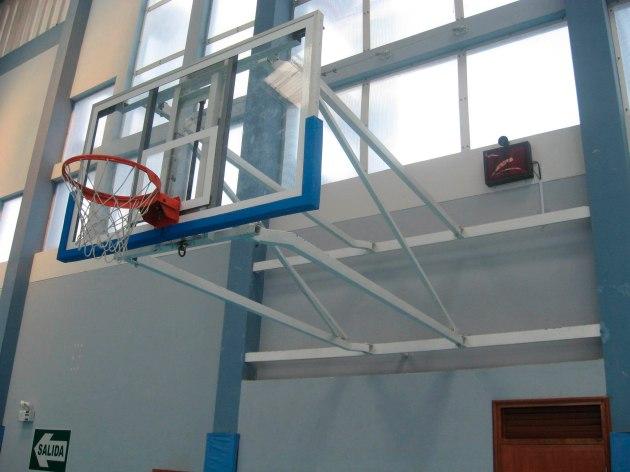 castillo-de-basquet-2