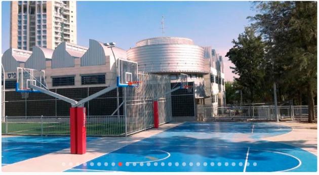 castillos-de-basket-con-2-tableros-de-vidrio-templado-barco-leds-sac-peru