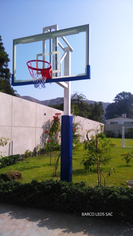 estructura-de-basketbol-fijo-con-tablero-de-vidrio-barco-leds-sac