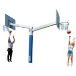tablero-de-basket-para-parques-barco-leds