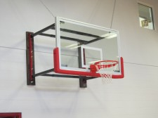 wall-mounted_basketball_hoop-tablero-de-basket-de-vidrio-templado-barco-leds-sac-moyobamba